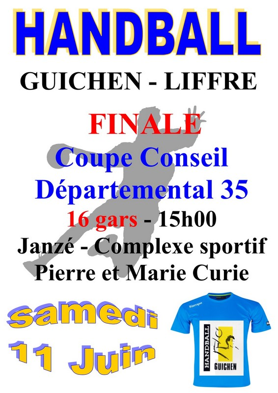 Finale CCD35 -16
